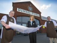 20 Jobs To Be Created At New James Whelan Butchers Store In Tralee
