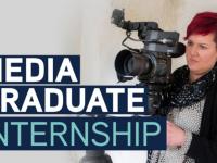 New Media Graduate Internship This Summer At Kerry College