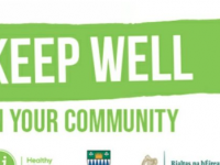 Healthy Kerry Framework To Be Launched On World Health Day
