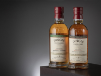 Dingle Distillery Whiskey Wins International Award
