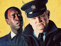 Finnegan On Films: Something For Everyone On RTE/TG4 This Week
