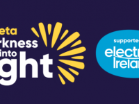People Of Kerry Urged To Share 'One Sunrise Together' For Darkness Into Light