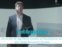New Facility At Agritech Centre Of Excellence In MTU Showcased