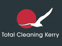 Sponsored: Total Cleaning Kerry Hiring Staff In Retail Stores And Warehouse