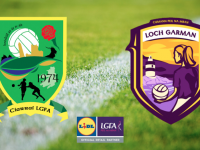 Kerry Ladies Team To Face Wexford On Sunday Announced