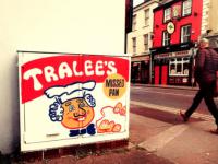 PHOTOS: #Tralee On Social Media This Week