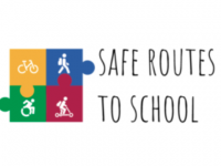 Tralee School Selected For Safe Routes To School Programme
