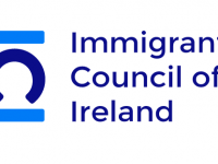 Call For Kerry Participants In Migrant Councillor Internship Scheme