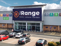 UK Company Sets Opening Date For New Tralee Branch