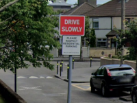 Calls For People To Respect Residential Parking In Estates