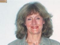 Catherine O'Donoghue.