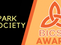 Spark Society At MTU Kerry Campus Nominated For Two Awards