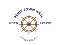 Learn More About Fenit Town Hall At Online Briefing