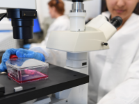 Research Centre Based At MTU Secures €700,000 For Capital Equipment