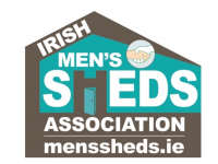 Men's Shed Association Launches Manual On Dementia Awareness