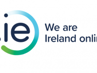 845 New .ie Domains Registered In Kerry In First Half Of 2021