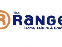 The Range To Create 80 Jobs At New Manor West Store
