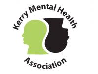 Kerry Mental Health Association Welcomes Wellbeing Hub
