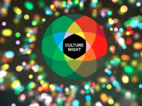 A Host Of Events Planned For Culture Night Around Tralee