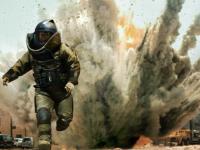 Finnegan On Films: Magic, Clint And Oscar Winners