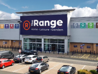 The Range Confirms Opening Date For Tralee Store