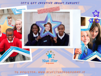 Kerry Schools Invited To Take Part In Blue Star Programme