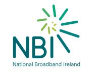 National Broadband Ireland To Host Information Events In Tralee Next Week