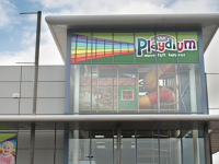 The Playdium To Reopen After 18 Months Shut Due To COVID Restrictions