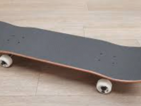Delay To New Tralee Skatepark Due To COVID Restrictions