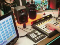 Sponsored: Introduction To Radio Broadcasting Course Starts Soon