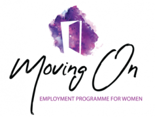 Women Wanted For 'Moving On' Employment Programme