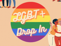 Drop-In Service For LGBT+ Community At Tralee Café