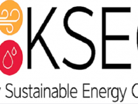 Free Event To Highlight Reducing Energy Costs In Homes And Businesses