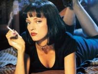 Finnegan On Films: Some Oscar-Winning Classics To Be Enjoyed