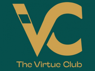 Virtue Club.